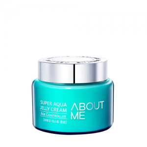 ABOUT ME Super Aqua Jelly Cream 100ml