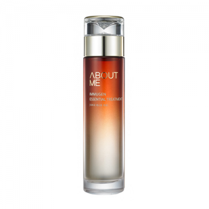 ABOUT ME Immugen Essential Treatment 120ml