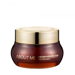 ABOUT ME Immugen Energizing Cream 60ml