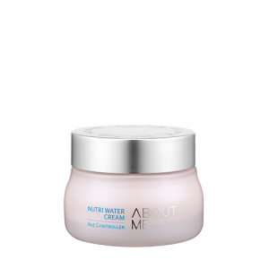ABOUT ME Nutri Water Cream 60ml