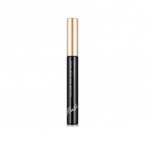 TONYMOLY Double Needs Base Mascara 6.5g