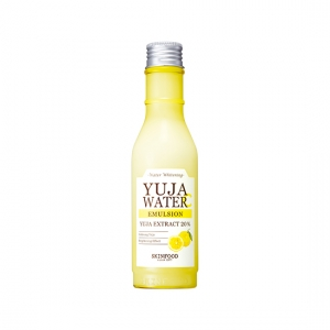 SkinFood Yuja Water C Emulsion 160ml