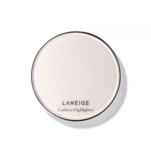 Laneige Cushion Highlighter 9g
