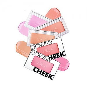 Bbia Downy Cheek 3.5g