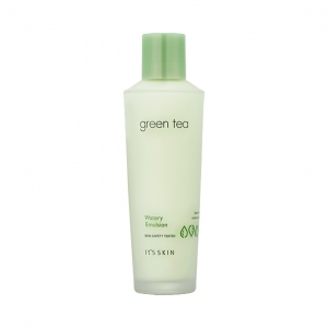 It's Skin Green Tea Watery Emulsion 150ml