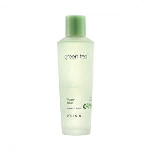 It's Skin Green Tea Watery Toner 150ml