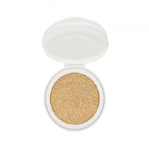 The Face Shop The Therapy Anti Aging Cushion SPF50+ PA+++ 15g(Refill)