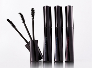 Missha Over Lengthening Mascara 10g