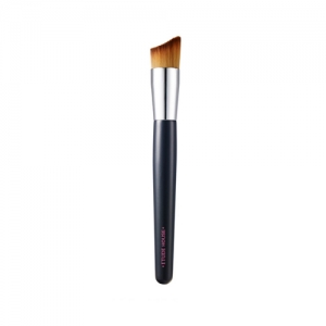 EtudeHouse Double Lasting Foundation Brush
