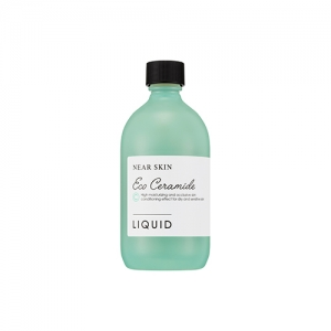 Missha Near Skin Liquid Eco-ceramide 120ml