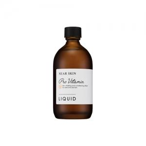 Missha Near Skin provitamin Liquid 120ml
