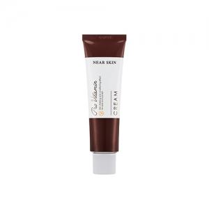 Missha Near Skin Provitamin Cream 50ml