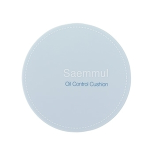 The Saem Saemmul Oil Control Cushion 12g