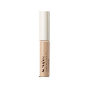 Innisfree MINERAL ESSENTIAL CONCEALER / SPF30 PA++ 6.5g
