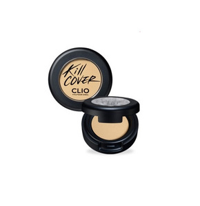 CLIO Kill Cover Pro Artist Pot Concealer 1.8g