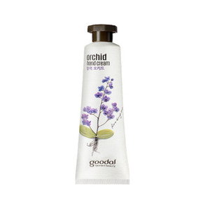 Goodal Orchid Hand Cream 30ml