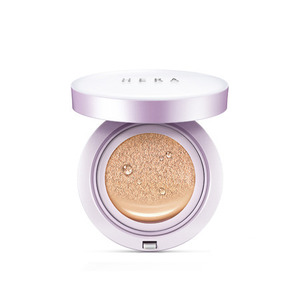HERA UV MIST CUSHION NUDE REFILL