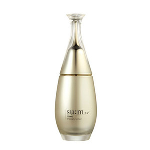 su:m37 sum37 Losec Therapy Lotion 130ml