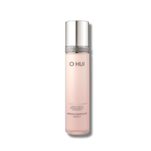 O HUI Miracle Moisture Essence 45ml