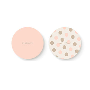 Innisfree CUSHION CASE (case only)