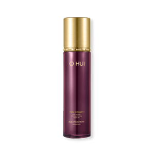 O HUI Age Recovery Essence 45ml