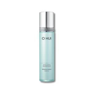 O HUI Miracle Aqua Essence 45ml