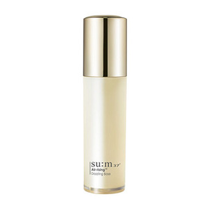 su:m37 sum37 Air Rising TF Dazzling Base 40ml