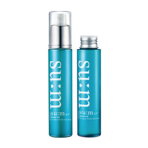 su:m37 sum37 Water-full Timeless Water Gel Mist 60ml*2ea