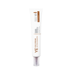 It's skin Power 10 Formula YE Eye Cream 30ml