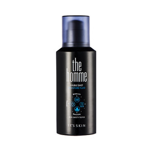 It's skin The Homme Double Shot Moisture Fluid 150ml