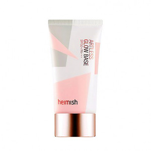 heimish ARTLESS GLOW BASE SPF50+ PA+++ 40ml
