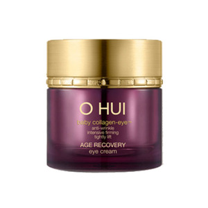 O HUI Age Recovery Eye Cream 20ml