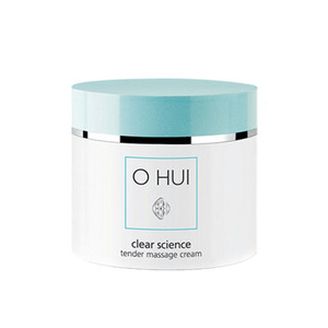 O HUI Tender Massage Cream 250ml