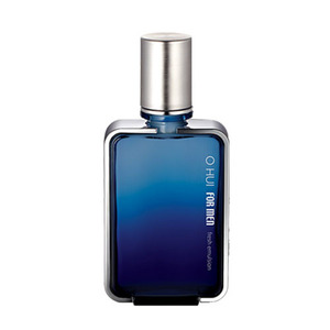 O HUI For Men Fresh Lotion 115ml