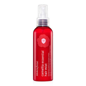 Innisfree Camellia Essential Hair Mist 150ml