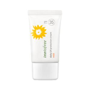 Innisfree Daily UV Protection Cream Mild SPF35/PA++ 50ml