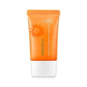 Innisfree Extreme UV Protection Cream 100 High Protection SPF50+/PA+++ 50ml