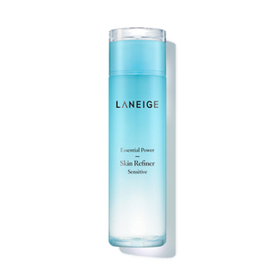 LANEIGE Essential Power Skin Refiner Sensitive 200ml