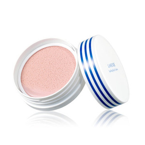LANEIGE Sparkling Body Cushion 35g