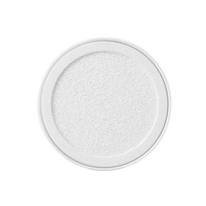 Innisfree PERFECT UV PROTECTION CUSHION REFILL 14g