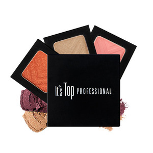It's skin It's Top Professional Mono Eyeshadow Glitter 2g