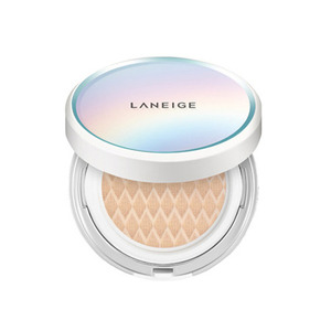 LANEIGE NEW BB Cushion Pore Control 15g + Reill 15g