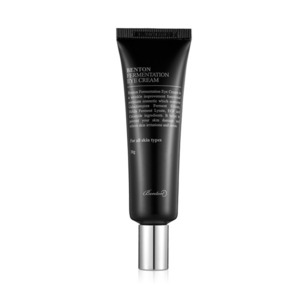Benton Fermentation Eye Cream 30g