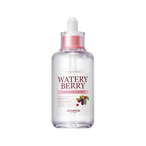 SkinFood Watery Berry Ampoule Light 60ml