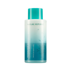 Nature Republic Hawaiian Deep Sea Lip & Eye Remover
