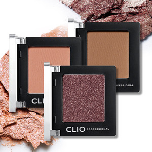 CLIO Pro Single Shadow 1.5g