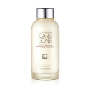 CAREZONE Dermatology H.A. Toner 150ml