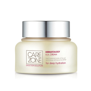 CAREZONE Dermatology H.A. Cream 40ml