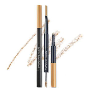Etude House Eyebrow Contouring Multi Pencil