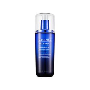Missha Super Aqua Ultra Waterful Emulsion 130ml
